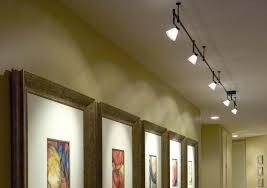 Bathroom Track Lighting Bathroom Track Lighting Fixtures