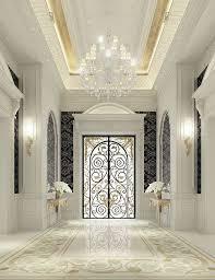 Luxury Interior Design Ambercombecom - Luxury home interior design