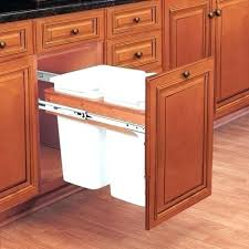 kitchen cabinet face frame dimensions cabinet face dishwasher deep drawers in cabinets to cover the side