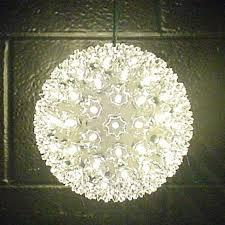 led lights from the web s 1 seller led lighting