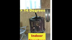 How To Make Gel Fuel For Fireplace Indoor Firepit And Diy Gel Fuel Youtube