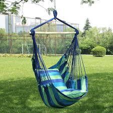 outdoor canopy hammock lounge seat swing u2013 obschenie