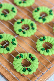 624 best spritz images on pinterest spritz cookies baking