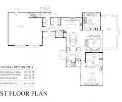 precious l shaped plot along with l shaped plot arts house plans