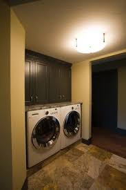 large open concept laundry room laundry rooms pinterest