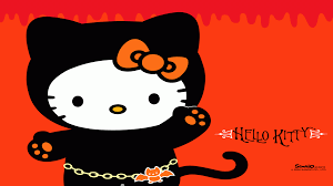 awesome halloween wallpaper cute happy halloween background clipartsgram com