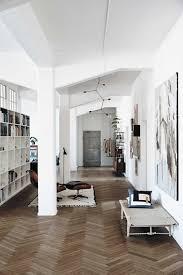 design wohnen wohnen das schöne leben der anderen zeitmagazin