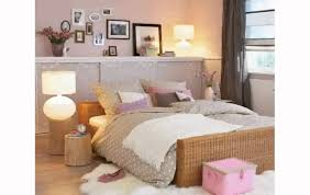 Wohnideen Schlafzimmer Beige Schlafzimmer Rosa Beige Ruhbaz Com