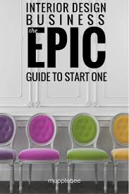 starting an interior design business popular ideas download starting a interior design business