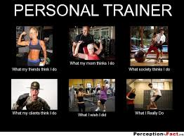 Personal Trainer Meme - personal trainer meme 28 images 25 best ideas about fitness