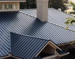 Fiberglass Awning Panels Metal Roofing Manufacturer Metal Roofing Panels U0026 Systems Mbci