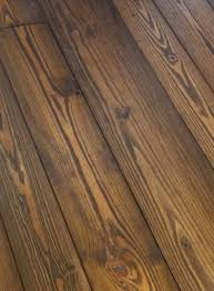 wide plank prefinished hardwood flooring wood floors