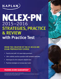 100 lvn nclex study guide nursing videos and advice from a