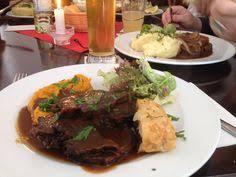 deutsche küche berlin mitte crossover asian cuisine mauerstraße 81 82 10117 berlin mitte