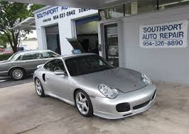 twin turbo porsche porsche 911 twin turbo southport auto repair