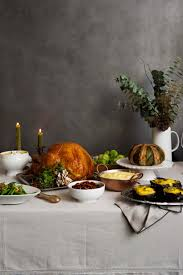 16 nyc restaurants open on thanksgiving 2018 where to eat on