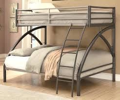 Bunk Bed Frames Solid Wood by Solid Wooden Bed Frames Solid Pine Bunk Bed Frame With Storage St