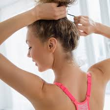 get thick hair for life 7 sneaky causes of hair loss shape magazine