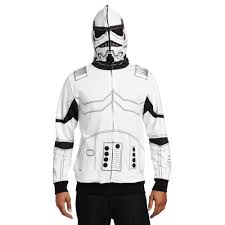 halloween costumes stormtrooper compare prices on clone trooper costume online shopping buy low