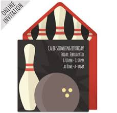 Bowling Party Decorations Bowling Party Supplies Bowling Birthday Party Supplies Party City