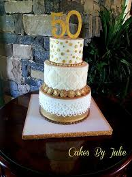 50th wedding anniversary cakes 19 50th wedding anniversary cakes pictures 2 tier boys