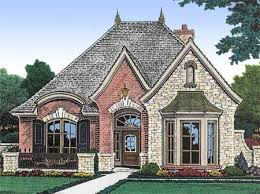 one country house plans plan 48033fm cottage country house plans