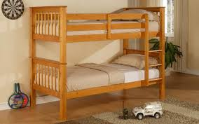 Camper Bunk Bed Mattress Prince Furniture - Rv bunk bed mattress
