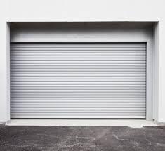 Overhead Garage Door Services by Kalispell Overhead Door Service Garage Door Installation