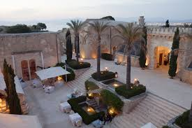 hotel cap rocat luxury hotel in mallorca another world