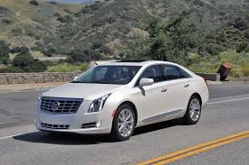 cadillac xts recall 1 5 mil vehicles targeted by 3 gm recalls thedetroitbureau com