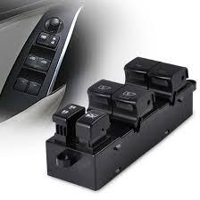 nissan titan ignition switch nissan driver promotion shop for promotional nissan driver on