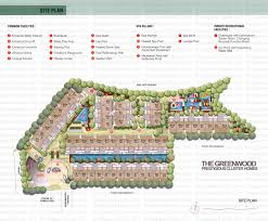 the greenwood singapore condo directory view full size select floor plan
