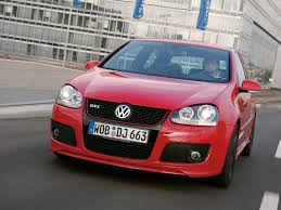 volkswagen hatchback 2005 3dtuning of volkswagen golf 5 gti 3 door hatchback 2005 3dtuning
