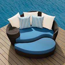 Outdoor And Garden Decor 157 Best Garden Furniture Tuinmeubel Images On Pinterest Chairs