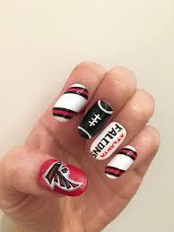 nail art tutorials archives nail it