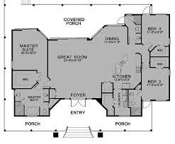 Florida House Plans Florida Style Homes House Plans And More With Florida Style House Plans