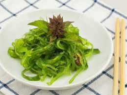 cours de cuisine sans gluten recettes du cours de cuisine sans gluten du mois de mars à tassin