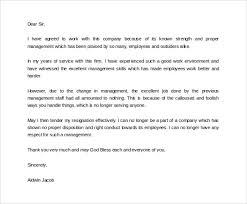 brilliant ideas of sample formal letter format india also service