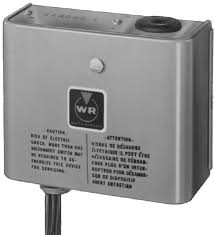electric heat electric heat low voltage relay