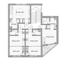 architect floor plans architects floor plans ideas the architectural