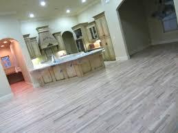 size of flooringhome ideas lightray wood floors