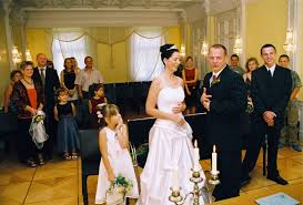 un mariage si dieu le veut mariage wikiwand