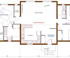 Ultimate Kitchen Floor Plans Open Concept Floor Plans In Exquisite Effective Ways To Choose Right