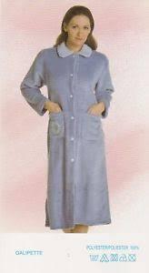 robes de chambre de marque robe de chambre fluffy creations eliane marque 2