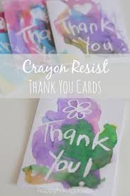 173 cardmaking children simple ideas cards images
