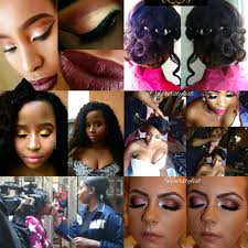 traveling makeup artist traveling makeup artist and hairstylist centurion gumtree