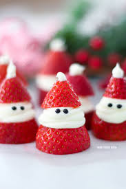 25 easy christmas treats ideas recipes for holiday treats to make