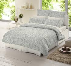 Cotton Bed Linen Sets - king size bed quilt covers home beds decoration