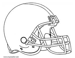 football coloring pages for children u2013 barriee