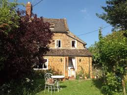 Cotswolds Cottages For Rent by Robin U0027s Cottage Traditional Cotswold Secret Hideaway Getaway
